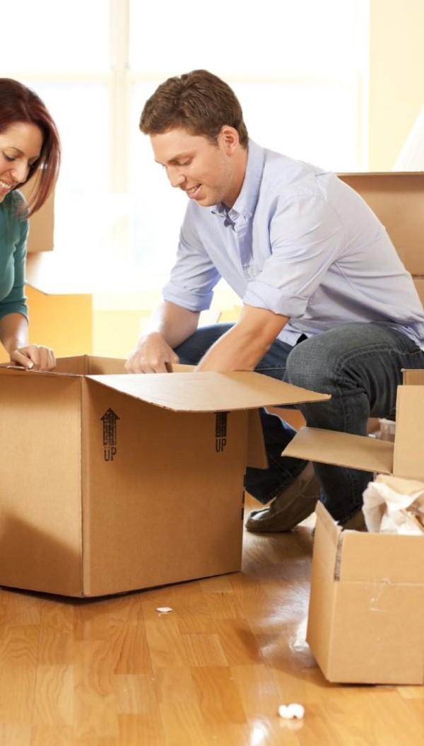 mudança de residencia, removals to protugal, a sua mudança, mudança de casa, mudanças
