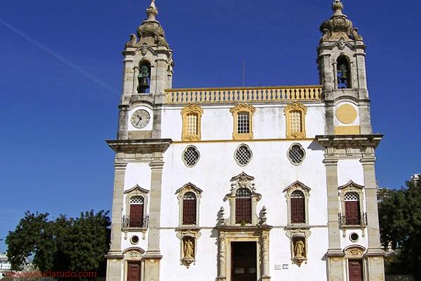 Empresas, Mudanças Faro, Empresas Mudanças Faro, Mudanças, Algarve, Portugal