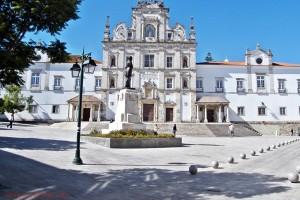 Empresas Mudanças Santarem, Mudanças Santarem, Mudanças em Portugal