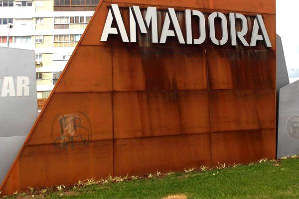 Empresas, Mudanças Amadora, Empresas Mudanças Amadora, Mudanças, Zona de Lisboa, Portugal