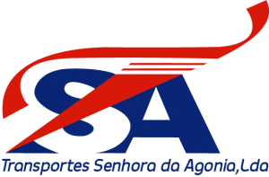 Mudanças, Empresa de Mudanças, Portugal
