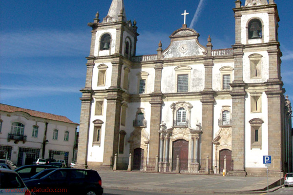 Empresas, Mudanças Portalegre, Empresas Mudanças Portalegre, Mudanças, Portugal