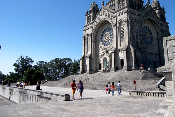 Empresas, Mudanças Viana do Castelo, Empresas Mudanças Viana do Castelo, Mudanças, Portugal