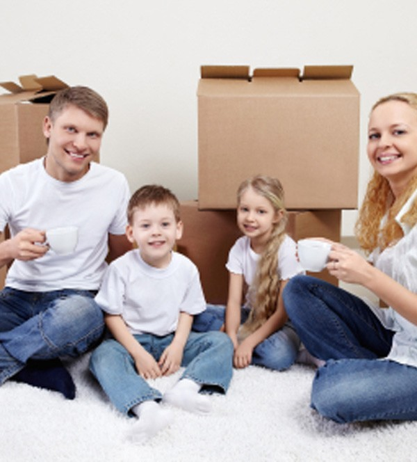 mudar de casa, conselhos, electricidade, edp,