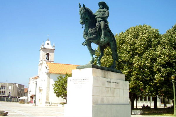 Cantanhede, Empresas, Mudanças Cantanhede, Empresas Mudanças Cantanhede, Mudanças, zona centro, Cantanhede, Portugal