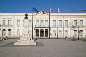 Mudanças Anadia, Empresas Mudanças Portugal, zona da Anadia, Transportes de mudanças Anadia, Zona centro, Anadia