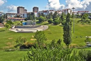 Empresas, margem sul, Mudanças Barreiro, Empresas Mudanças Barreiro, Mudanças, zona sul, Portugal