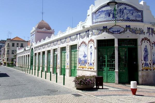 Empresas, Mudanças Vila Franca de Xira, Empresas Mudanças Vila Franca de Xira, Mudanças, zona de Lisboa, Portugal