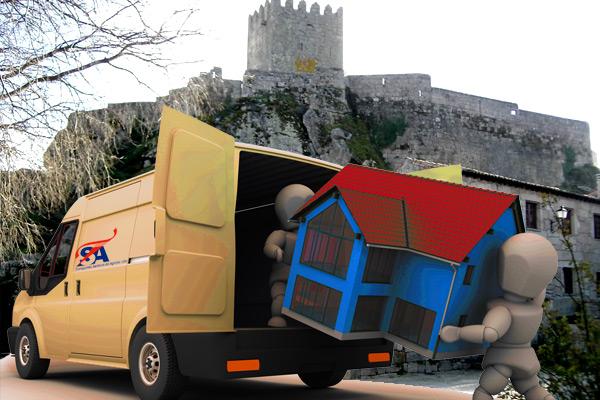 Alenquer, Empresas, Mudanças Alenquer, Empresas Mudanças Alenquer, Mudanças, zona centro, Sul, capital, Alenquer, Regiao de Lisboa, Portugal