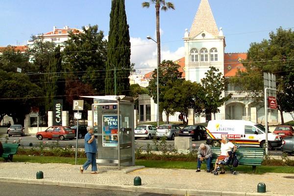 Algés, Empresas, Mudanças Algés, Empresas Mudanças Algés, Mudanças, zona centro, Sul, capital, Algés, Regiao de Lisboa, Portugal