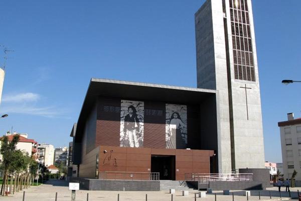Alverca, Empresas, Mudanças Alverca, Empresas Mudanças Alverca do Ribatejo, Mudanças, zona Sul, capital, Alverca, Regiao de Lisboa, Portugal