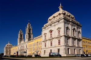 Mafra, Empresas, Mudanças Mafra, Empresas Mudanças Mafra, Mudanças, zona centro, Sul, capital, Mafra, Regiao de Lisboa, Portugal