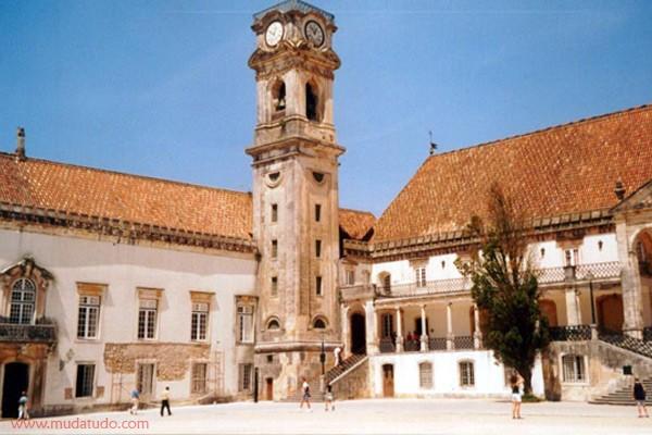 Empresas Mudanças Coimbra, Mudanças Coimbra, Mudanças em Portugal