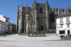 Empresas, Mudanças Guarda, Mudanças Guarda, Mudanças, Interior, Portugal