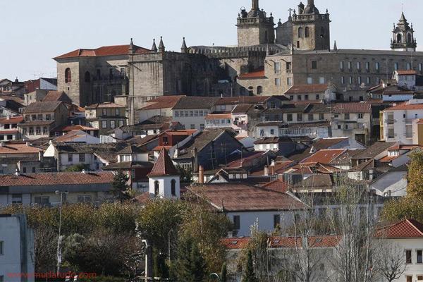 Empresas, Mudanças Viseu, Mudanças Viseu, Mudanças, Portugal