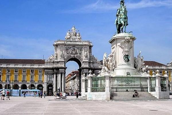 Empresas Mudanças Lisboa, Mudanças Lisboa, Mudanças em Portugal