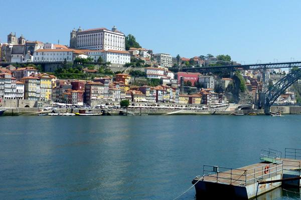 Empresas Mudanças Porto, Mudanças Porto, Mudanças em Portugal
