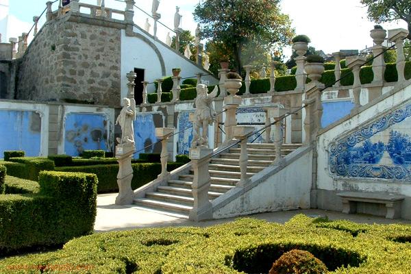 Empresas, Mudanças Castelo Branco, Empresas Mudanças Castelo Branco, Mudanças, Portugal