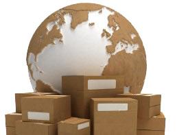 Déménagements, entreprises de déménagement, déménagements, Lisbonne, Algarve, Portugal, Europe