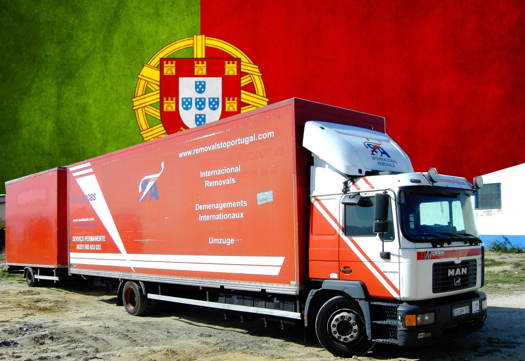 Removals in Portugal, Removal Companies, Removal, Removal Transport, Removal Service, residential removals and commercial removals, Removals Lisbon, Removals Porto, Removals Coimbra, Removals Leiria