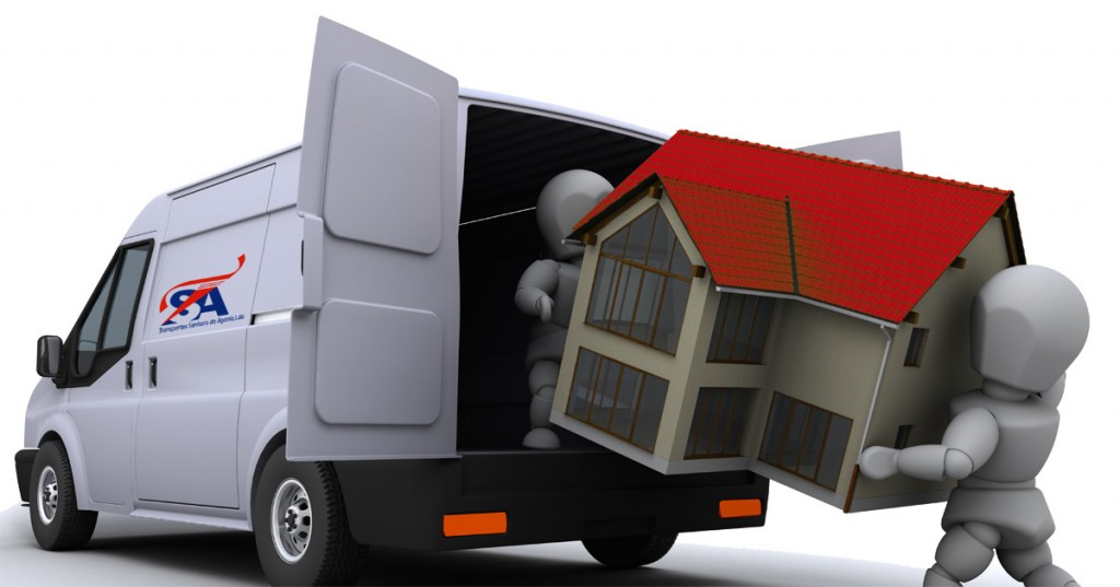 moving service, removals services, removals company, movers