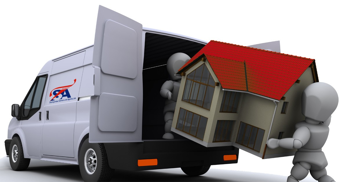 Moving Service, removal services, removals, removals