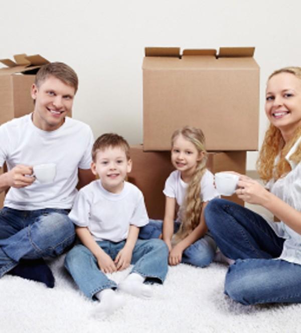 mudar de casa, conselhos, electricidade, edp, Lisboa, Mudanças, mudança de residencia, removals to Portugal