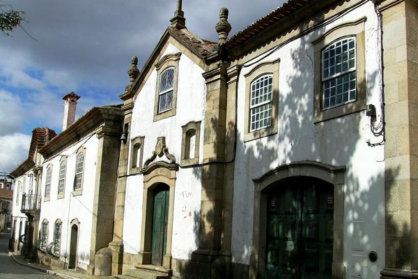 Alcains, Empresas, Mudanças Alcains, Empresas Mudanças Alcains, Mudanças, zona centro, interior, Alcains, Castelo Branco, Portugal