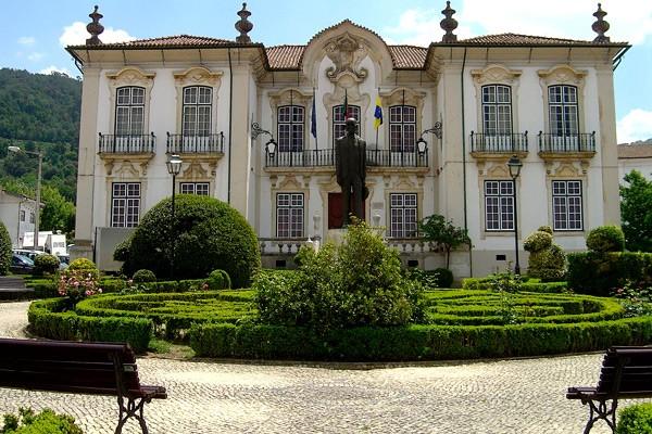 Lousã, Mudanças Lousã, Empresas da Lousã, Mudanças, Portugal, transporte de Mudanças na zona de Coimbra