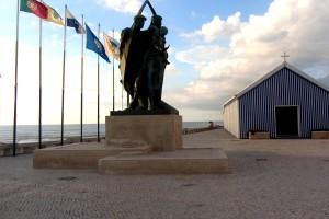 Mira, Empresas, Mudanças Mira, Empresas Mudanças Mira, Mudanças, zona centro, praia de Mira, Portugal
