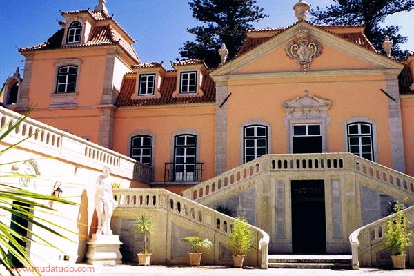 Empresas, Mudanças Oeiras, Mudanças Lisboa, zona de Lisboa, Portugal, Empresas de Mudanças Lisboa, Empresas de Lisboa, Empresas Mudanças Oeiras, Mudanças, Bons Preços