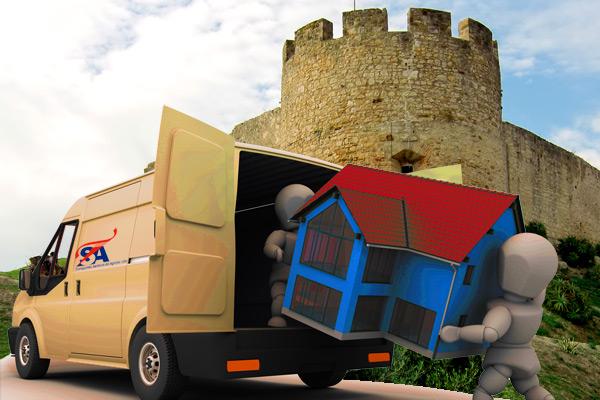 empresas, Mudanças Torres Vedras, Empresas Mudanças Torres Vedras, Mudanças, Portugal , Torres Vedras