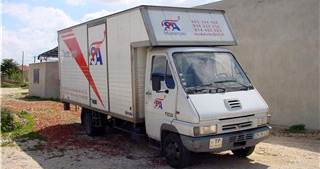 moving companies, moving services, international, Removals