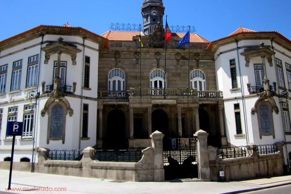 Empresas, Mudanças Gaia, zona do Porto, Empresas Mudanças Vila Nova de Gaia, Mudanças, zona norte, Portugal