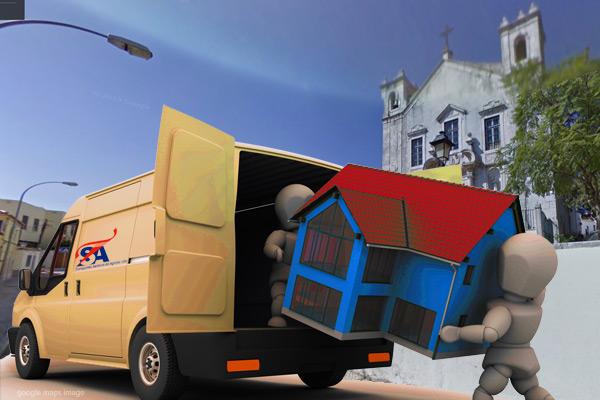 Carnaxide, Empresas, Mudanças Carnaxide, Empresas Mudanças Carnaxide, Mudanças, zona de Lisboa, Carnaxide, Regiao de Lisboa, Portugal