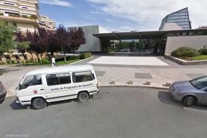 Sacavém, Museu da Cerâmica em Sacavém, Empresas, Mudanças Sacavém, Empresas Mudanças Sacavém, Mudanças, zona de Lisboa, Sacavém, Regiao de Lisboa, Portugal