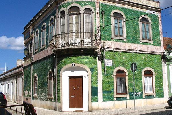 Mudanças Alcochete, Empresas, Alcochete, Mudanças Lisboa, Empresas Mudanças Alcochete, Mudanças, zona Setúbal, Empresas de Mudanças Alcochete, Região de Lisboa, Portugal, Transportadoras, Empresas da zona de Setubal, Mudanças em Lisboa