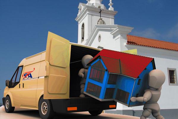 Cadaval, Empresas, Mudanças Lisboa, Empresas Mudanças Cadaval, Mudanças, zona centro, Cadaval, Região de Lisboa, Portugal, Transportadoras Lisboa, Empresas mudanças Lisboa, Mudanças Lisboa