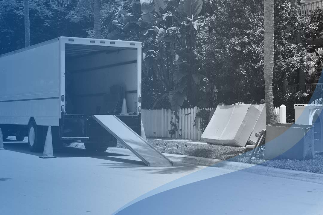 Déménagement, sans stress, déménagement, logement, maison, déménagement, transport, entreprises, professionnels, Portugal, entreprises portugaises, conseils utiles
