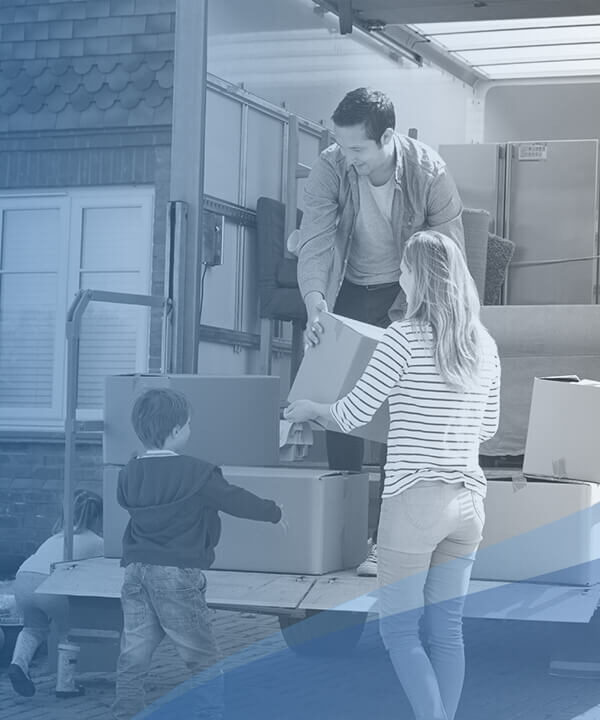Before the move, What to do before moving in, Before moving in, Advice, Tips, Moving companies, Professional removals, Removals in Portugal, Professional companies