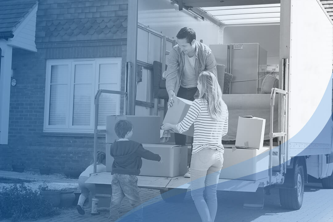 Que faire avant de déménager, Avant de déménager, Conseils, Astuces, Entreprises de déménagement, Déménagements professionnels, Déménagements au Portugal, Entreprises professionnelles