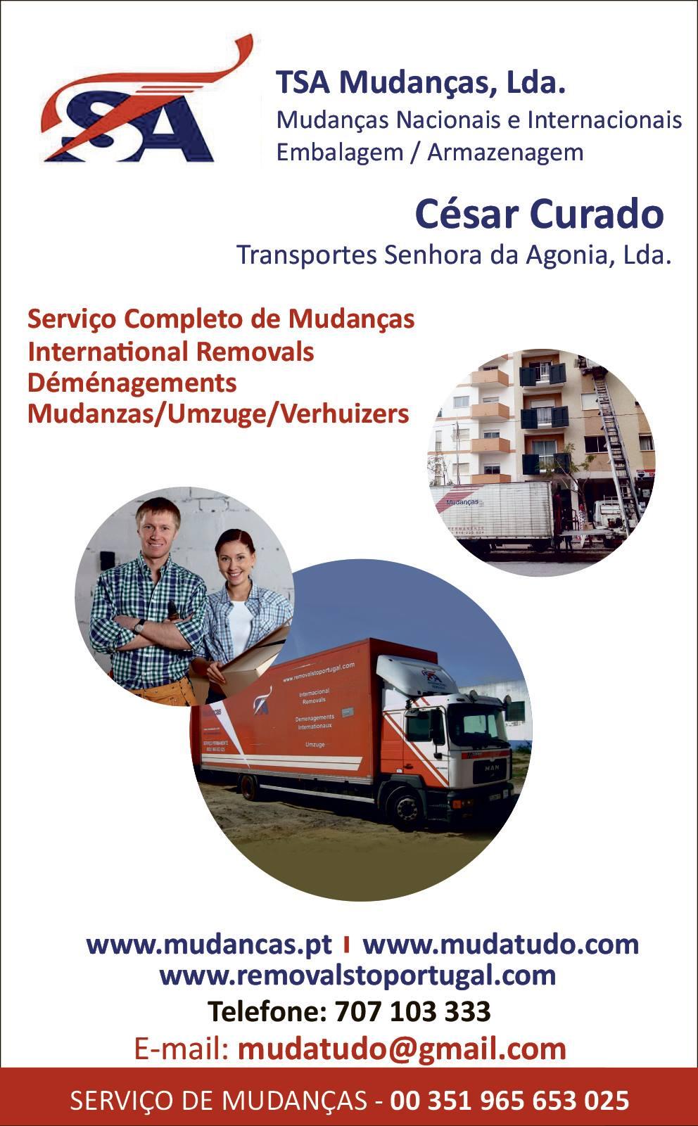 Recommandations, clients, transports, déménagements, déménagements internationaux