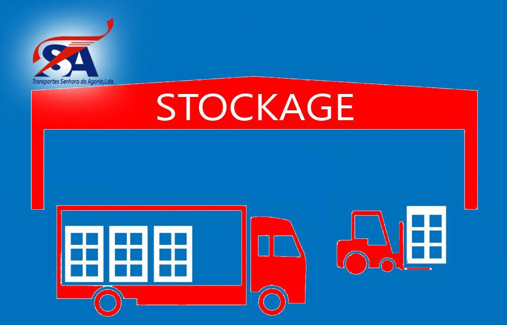 Entreposage, stockage, stockage temporaire, stockage, stockage de marchandises, stockage de meubles, entrepôt, déménagements, entreprises