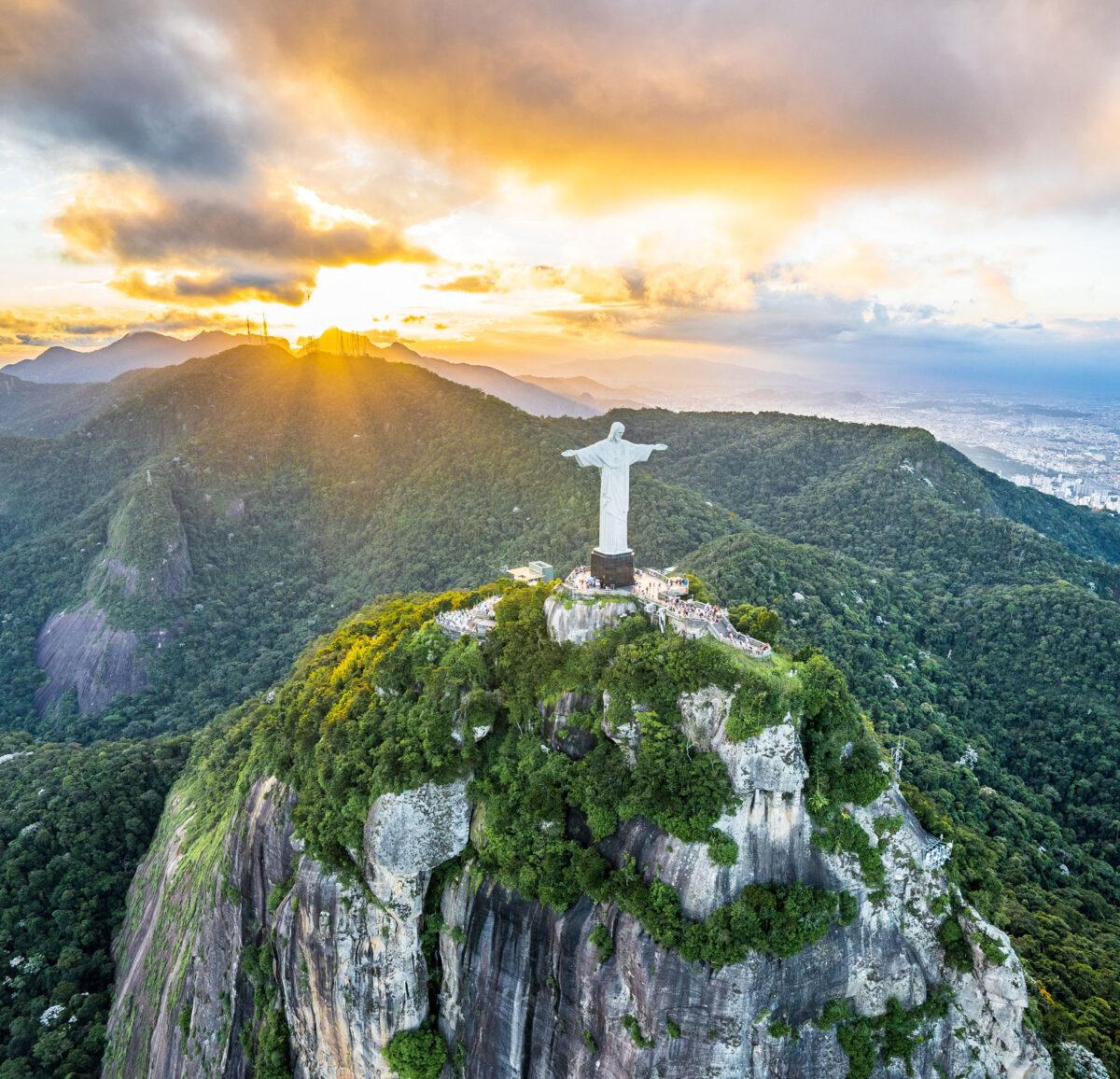 Transportes, Mudanças, Portugal, Brasil, Europa, Brasil para Portugal, Portugal para o Brasil, Mudança de casa, Mudanças Portugal, Mudanças Brasil